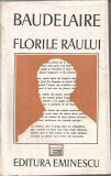 Baudelaire - Florile Raului (Trad. Al. Cerna-Radulescu)