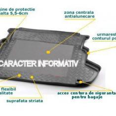 Tava portbagaj auto Seat Ibiza II