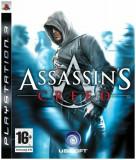 Joc PS3 Assasin's Creed