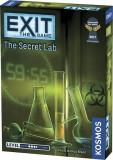 Joc Exit The Secret Lab