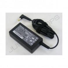 Alimentator - incarcator laptop Packard Bell Easynote Argo C2 19V 3.42A