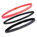 Bentiță elastică x3, Domyos