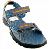 Sandale Copii Nike Santiam 4 GS 312903481