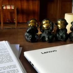 Vand laptop Lenovo Ideapad 510K