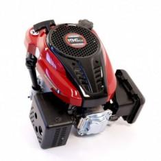 Motor generator / motopompa / motocultor Loncin 6.5 CP ax vertical (ax 22.2 X...