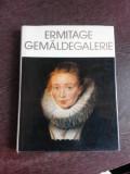 ERMITAGE GEMALDEGALERIE, ALBUM