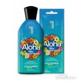 Crema de bronzare, 7 Suns, Aloha 90x, 250ml