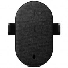 Incarcator auto wireless Huawei CP39 Wireless SuperCharge 5A Type C Black