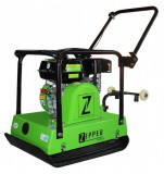 Placa compactoare Zipper 120 KG ZI-RPE120GY