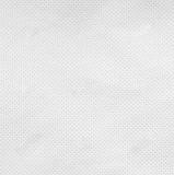 Fundal studio foto alb 1.6x5m din panza polipropilenica