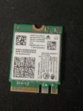 wifi Lenovo G50-30 45 70 80 Z50-70&75 Intel Wireless AC 3160 3160ngw FRU 04X6076