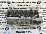 Bloc motor BMW N57D30B 313cp Biturbo,335d,435d,535d,640d,740d,X5,X3