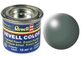 32360 Fern Green, Silk 14 Ml, Revell