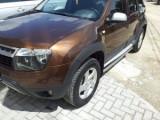 Set complet protectii bandouri usi-aripi si bari Dacia Duster 2009-2017