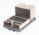 Cumpara ieftin PowerEdge R720, R720xd Heatsink- 05JW7M, 5JW7M