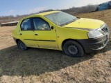 Dezmembrez Dacia Logan 2006 berlina 1.4