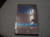 Stephen King - Jocul lui Gerald - Nemira 2008, Humanitas