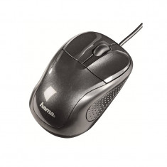 Mouse optic AM100