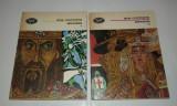 Ana Comnena - Alexiada (2 vol.)