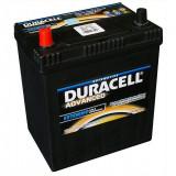 Baterie auto 12V 40Ah