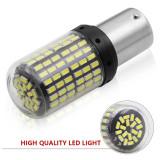 Cumpara ieftin set 2 LEDuri p21w super canbus , hy-power