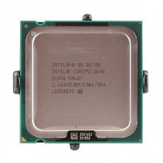 Procesor PC Intel Core 2 Quad Q6700 2.66Ghz SLACQ LGA775