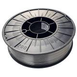 Sarma sudura flux ProWELD E71T-GS, 0.8 mm, rola 5 kg, D200