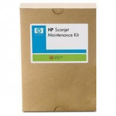 HP ADF Roller Replacement Kit 100 L2718A