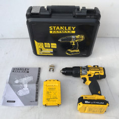 Autofiletanta STANLEY FATMAX FMC 625 Fabricație 2017