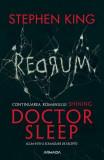 Cumpara ieftin Doctor Sleep, Stephen King