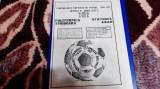 program       Poli  Timisoara   -  Strungul  Arad
