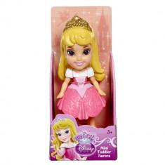 Mini Printese Disney 8 cm