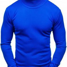 Helanca bărbați albastru-aprins Bolf 2400