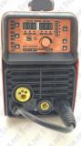 Aparat de Sudura Invertor MIG/MAG/MMA -350 A - ISKRA 350 GD