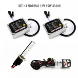 H1 NORMAL 12V 35W 4300K, Carguard