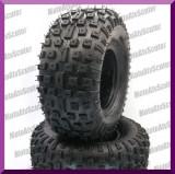 ANVELOPA ATV 145/70-6 145x70-6 145x70x6