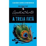 A treia fata, Agatha Christie