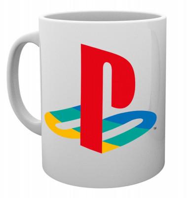 Cana  oficiala PlayStation - 60301 foto