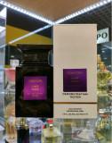 Cafe Rose 100ml - Tom Ford | Parfum Tester