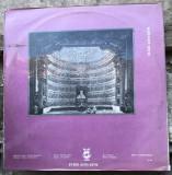 Rossini, disc Electrecord