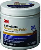 Cumpara ieftin Metal restorer polish 500 ml 3M
