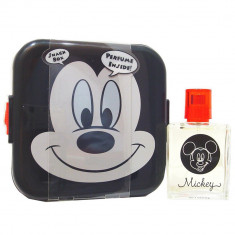 Mickey Mouse Set Copii