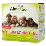 Cumpara ieftin Detergent bio pudra pentru rufe, Heavy Duty, AlmaWin, 1.08 kg