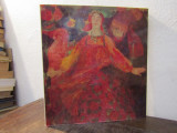 Catalogue ot the Universal Art Gallery / Russian and Soviet Painting (vol. 5)