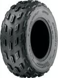 Anvelopa ATV/Quad Dunlop KT371 22X7R10 Cod Produs: MX_NEW 03210114PE