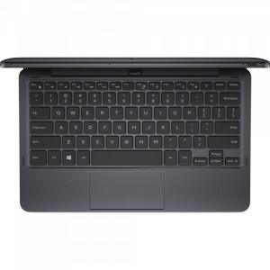 Laptop 2-in-1 DELL Latitude 5175, Intel Core M5-6Y57 1.10GHz, 8GB DDR3, 240GB SSD, 10.8 Inch Full HD