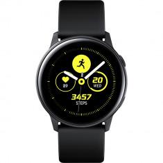 Smartwatch Galaxy Watch Active Negru, Samsung