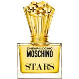 Star Apa de parfum Femei 50 ml, Moschino
