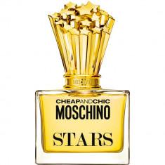 Star Apa de parfum Femei 50 ml