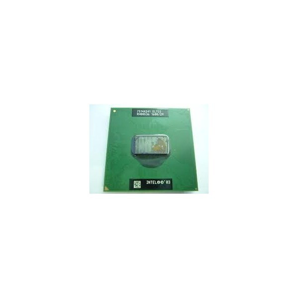 procesor laptop Intel PM 1600/2M